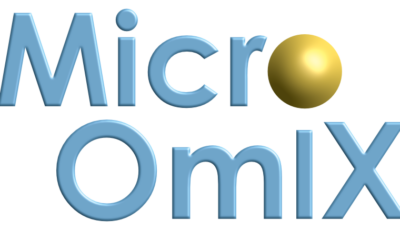 Creation of the start-up MicroOmiX